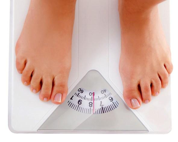 هل تعبت من كابوس النحافة ؟ وصفة مغربية مجربة لزيادة الوزن 4 كيلو في الأسبوع