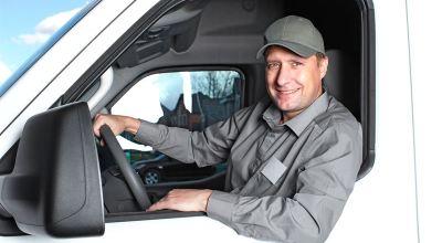 odnawianie uprawnień kierowcy