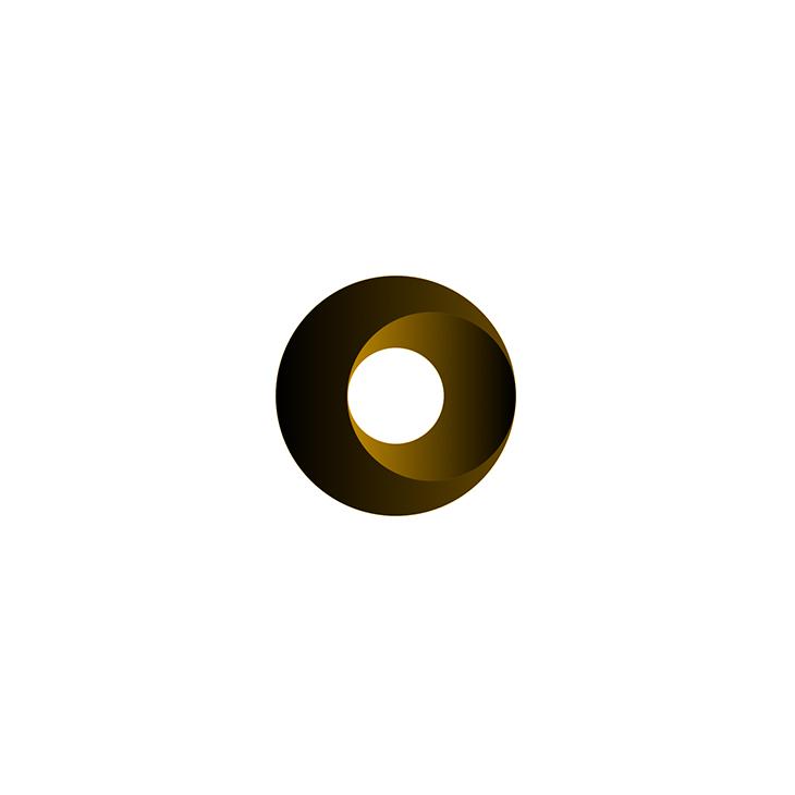3-logo-1
