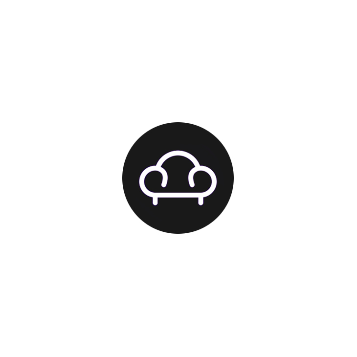 13-logo-1