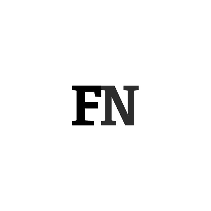 15-logo-1