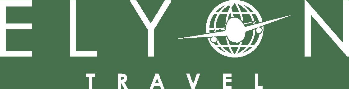 Elyon Travel