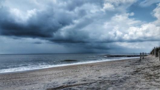 beach7.16