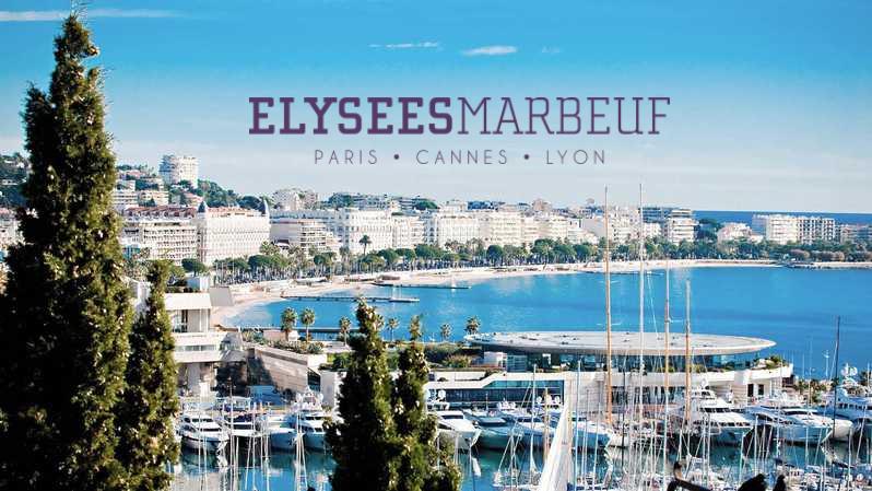 Campus de Cannes : Rentrées décalées & formations courtes
