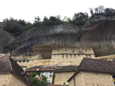 Eyzies, France