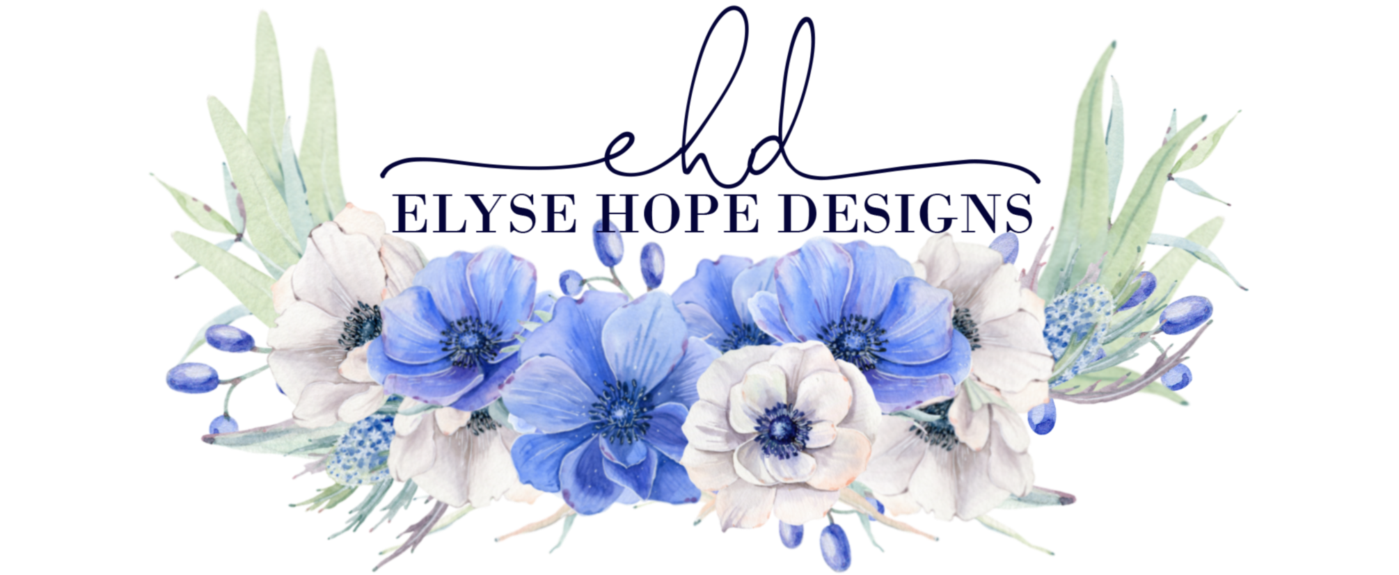 Elyse Hope Designs
