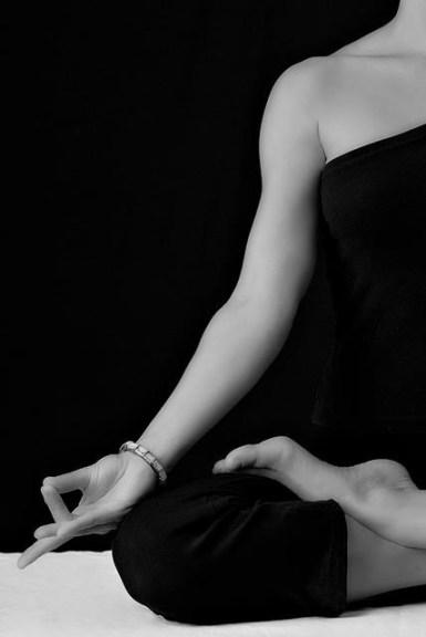 Yoga Namaste