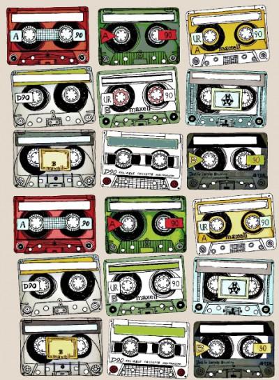 mixtapetags2