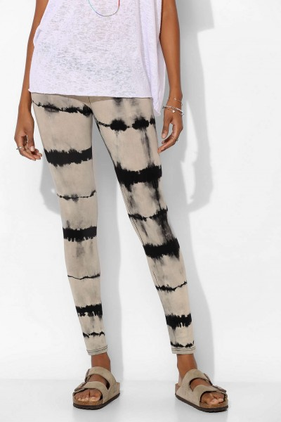Staring at Stars Leggings at UrbanOutfitters, $34