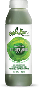essential_greens_lime_large