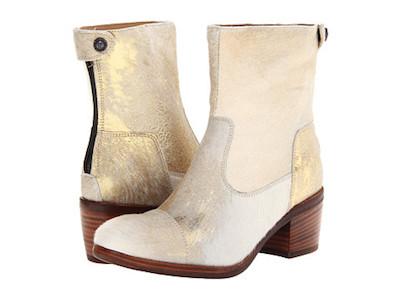 7 Boots To Walk Into The Cold | elyshalenkin.com | MindBodySoul Stylist