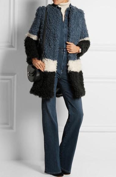 6 Coats to Consider That Are On Major Sale | elyshalenkin.com