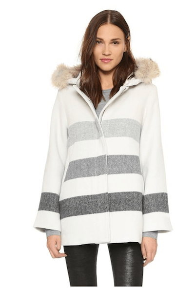 5 Coats to Consider That Are On Major Sale   elyshalenkin.com