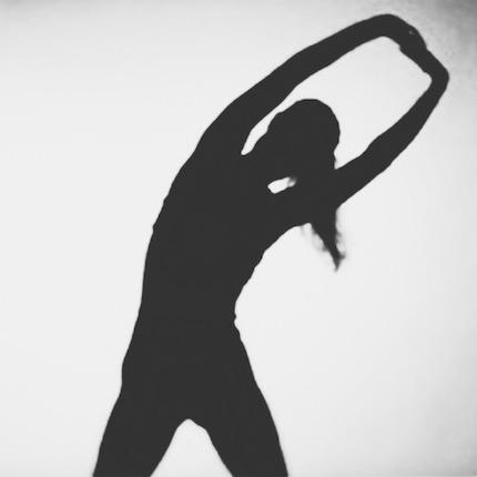 The Best Fix For Exhaustion | elyshalenkin.com | Mind Body Soul Stylist