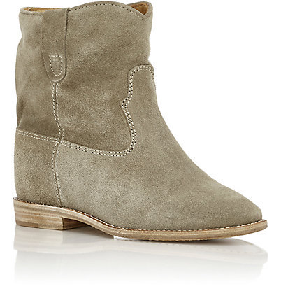 Boots To Elevate Your Outfit | elyshalenkin.com |Mind Body Soul Stylist