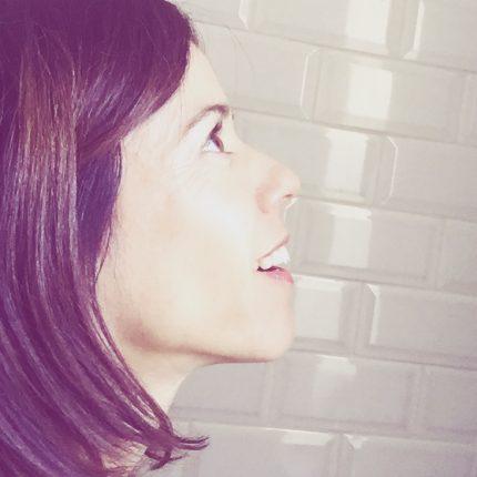 Simple Anti-aging Skincare Routine That Won't Break The Bank | elyshalenkin.com | Mind body Soul Stylist