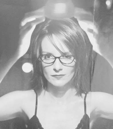 Elysha Lenkin Personal Stylist Online