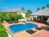 Casa-mia-maldives-5