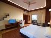 Casa-mia-maldives-6