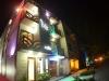 hotel-exterior-4