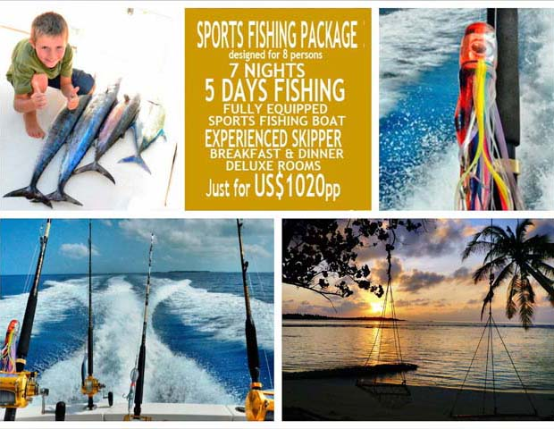 Maldives-sports-fishing-package-msgh