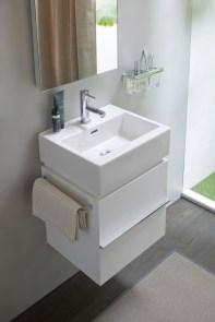 lismore-road-bathroom-03