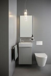 lismore-road-bathroom-04
