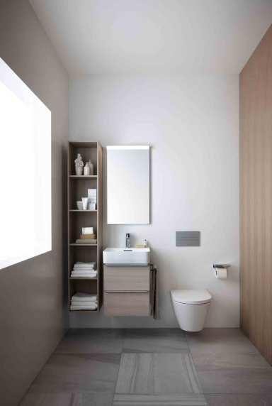 lismore-road-bathroom-05