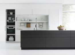 lismore-road-elyswarendorf-kitchen-03