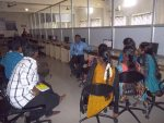 Grid Computing Workshop