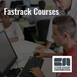 Fastrack Courses