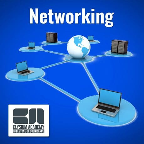 networking1