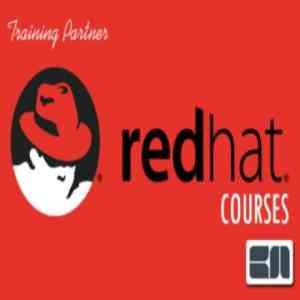 Redhat Courses