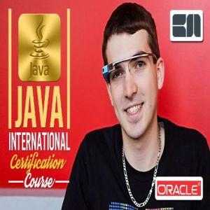 Core Java - J2SE