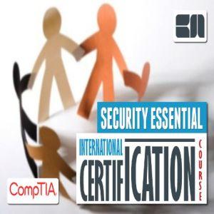 Security Essential