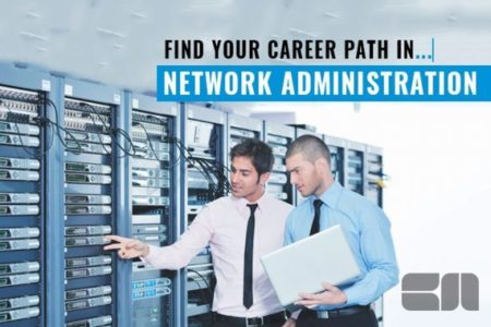 Network Administration Courses