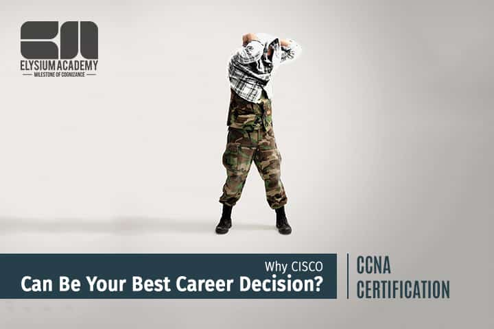ccna jobs for freshers