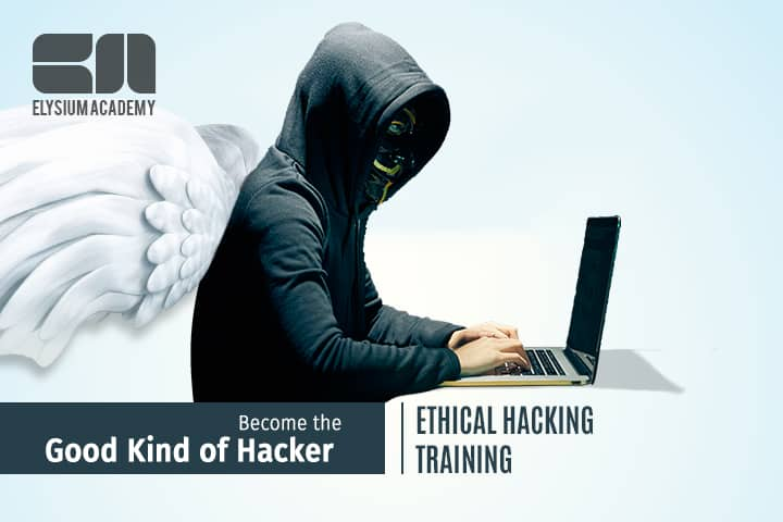 ethical hacking training for beginers