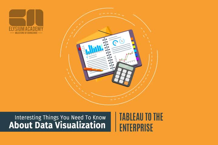 Data Visualization Tableau