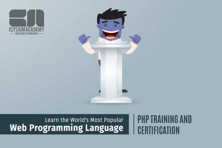 Php Certification Training