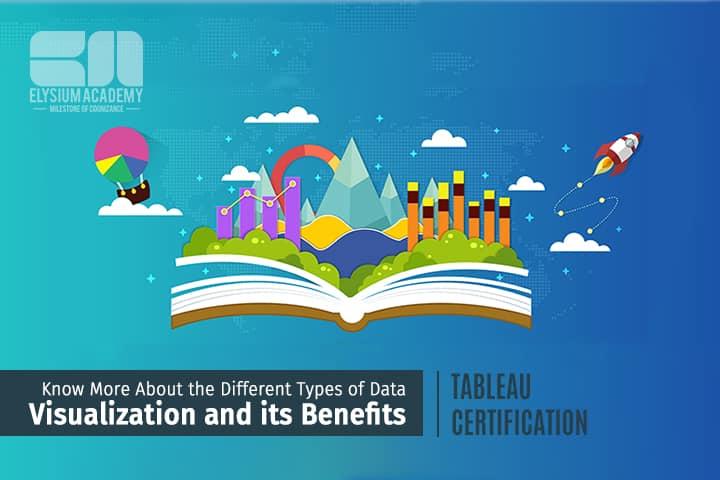 Tableau Desktop Specialist Certification