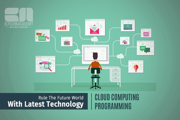 Cloud Computing Programming