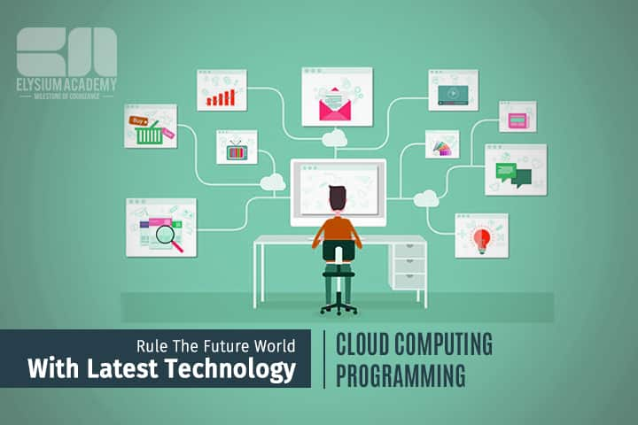 Latest Cloud Technologies