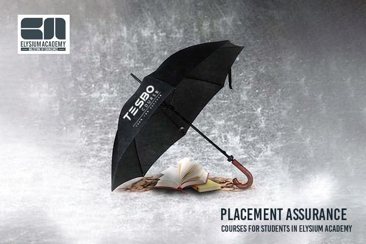 Placement Courses
