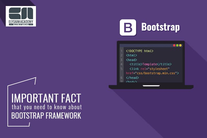 Bootstrap CSS