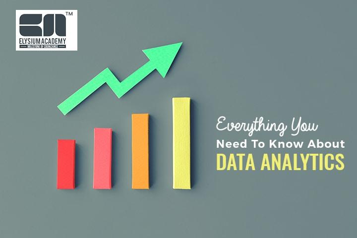 Data Analyst Course Online