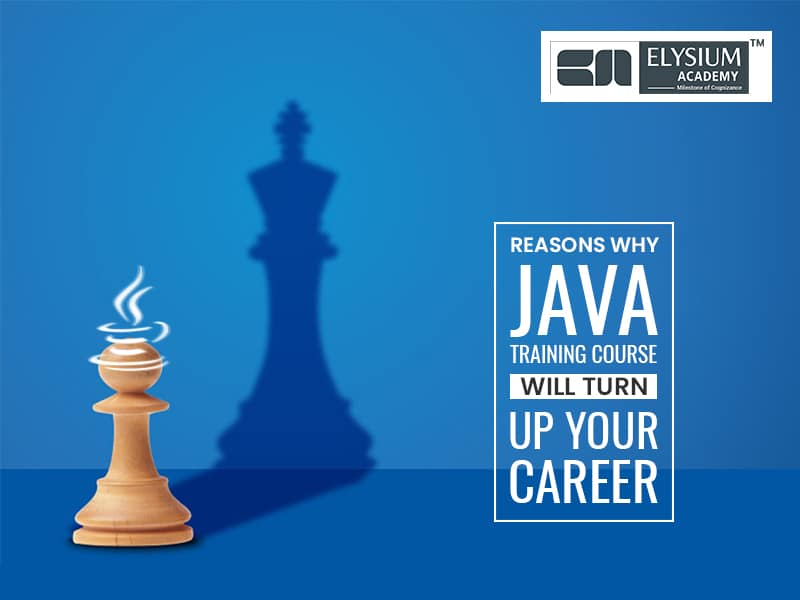 Java Coaching Centre