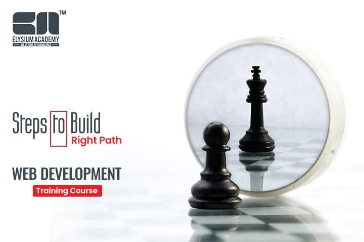 Front End Web Developer Jobs