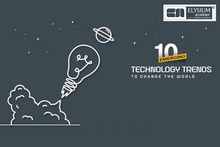10-Emerging-Technology-Trends-2021