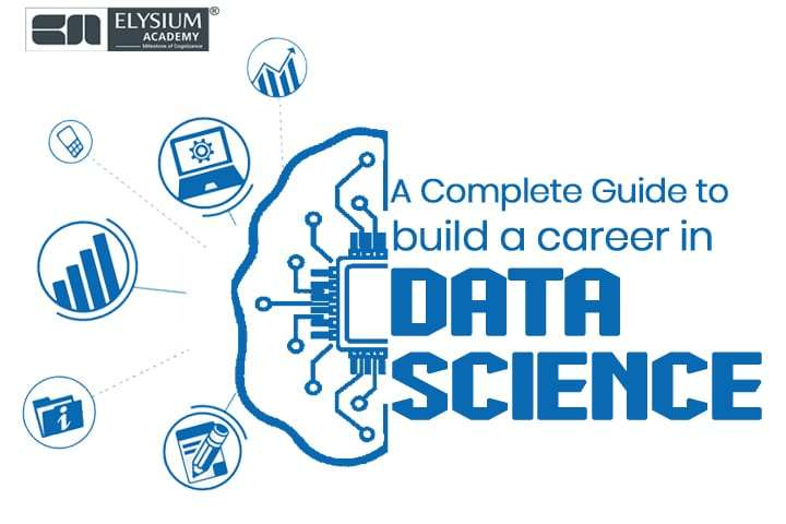 career guide to data science